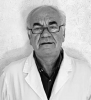 Territorio - Il dottor Luciano Calloni (Foto internet)