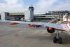 Territorio - Aeroporto (Foto internet)