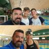 Sport / Cuggiono - Giovani nuotatori della Games