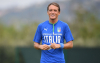 Sport - Roberto Mancini (Foto internet)