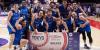 Sport - Nazionale italiana di basket (Foto internet)