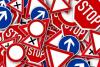 Attualità - Sicurezza stradale (Foto internet)