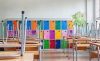 Scuole - Edilizia scolastica (Foto internet)