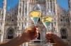 Milano - 'Milano Wine Week' (Foto internet)