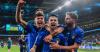 Sport - Italia in finale ad 'Euro 2020' (Foto internet)