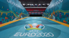 Sport - Stadio 'Euro 2020' (Foto internet)