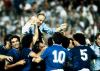 Sport - L'Italia campione del Mondo nel 1982 (Foto internet)
