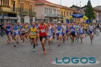 Sport - 'Castano race 10K'