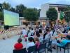 Cuggiono - Italia - Spagna in Oratorio a Cuggiono 2021