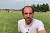 Sport - Cristian Stellini