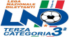 Sport - Terza Categoria (Foto internet)