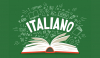 Attualità - Lingua italiana (Foto internet)