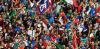 Sport - Tifosi Italia