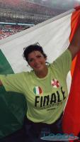 Turbigo / Storie - Valentina Valloni