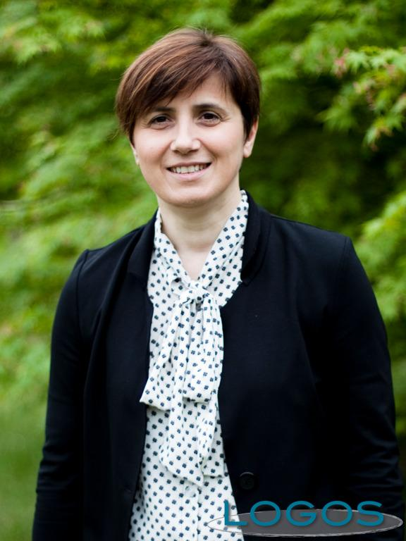Dairago - Il sindaco Paola Rolfi (Foto internet)