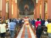 Buscate - Madonna del Carmine