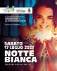 Marcallo / Eventi - 'Notte Bianca'