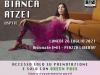 Eventi - Bianca Atzei ad Arconate (Foto internet)