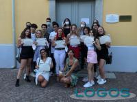 Arconate / Scuole - Premi agli studenti