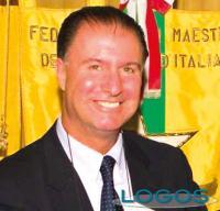 Cuggiono - Fausto Benzi