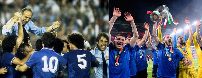 Sport - Nazionale italiana (Foto internet)