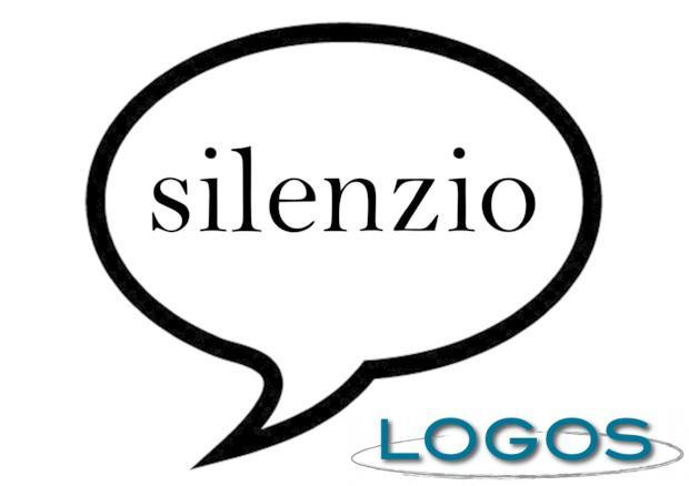 Attualità - Silenzio (Foto internet)