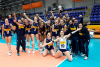 Sport - Italvolley femminile (Foto internet)