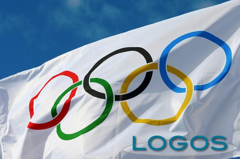 Sport - Olimpiadi