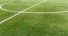 Territorio - Campo sportivo (Foto internet)