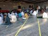 Castano - Eid al Adha in Tenso