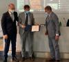 Milano / Malpensa - SEA: certificazione