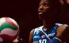 Sport - Paola Egonu (Foto internet)