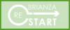 Territorio - 'Brianza ReStart' (Foto internet)