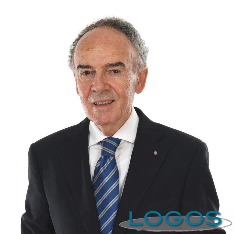 Corbetta - Renzo Bassetto
