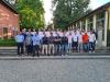 Sport - Accademia BMV: la Prima squadra