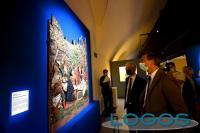 Milano - Il Rinascimento in mostra al Castello Sforzesco