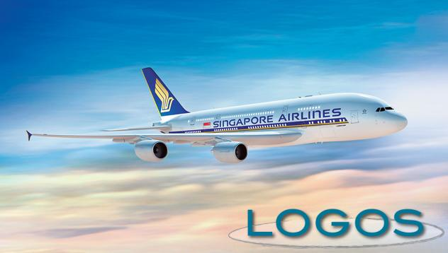 Malpensa - Singapore Airlines (Foto internet)