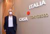 Sport - Casa Italia anche a Tokyo