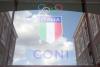 Sport - Italia alle Olimpiadi (Foto internet)
