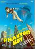 Cinema - 'Phantom Boy'