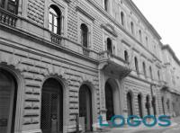 Milano - Camera di Commercio (Foto internet)