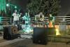 Cuggiono / Eventi - Enrico Gerli e 'Folk Friends'