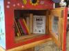 Libri - Bookcrossing (Foto internet)