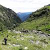 Ambiente - Sentieri in Val Grande