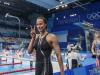 Sport - Federica Pellegrini (Foto internet)