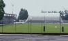 Parabiago - Campo sportivo (Foto internet)