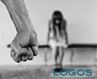 Attualità - Violenza donne (Foto internet)