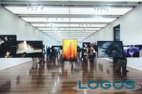 Cultura - Museo (Foto internet)
