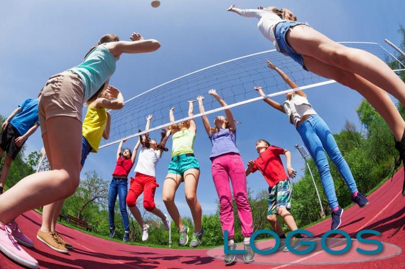 Sport - Sport outdoor (Foto internet)