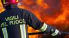 Attualità - Vigili del fuoco (Foto internet)